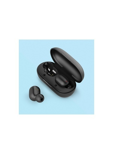 Haylou Gt1 Plus Qualcomm Bluetooth 5.0 Tws Kulaklıklar Aptx /  18 Saat Bekleme Süresi Renkli